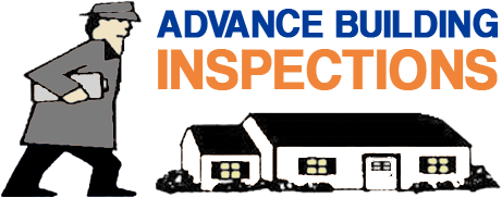 Advance Home and Building Inspections